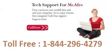 mcafee-activate..jpg