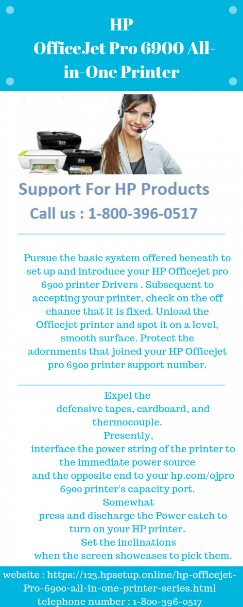 HPOfficeJetPro6900All-in-OnePrinter.png